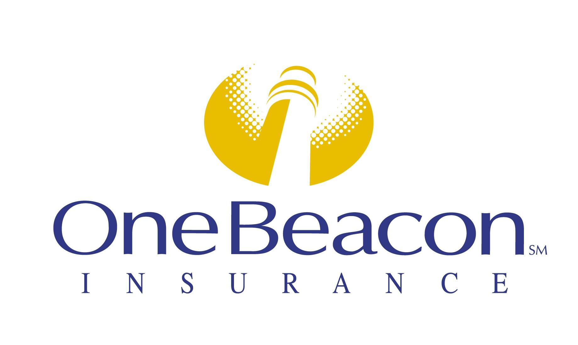 Companies on Western Dental Logo